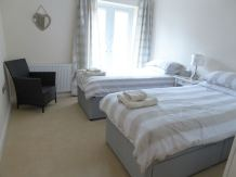 2 bedroom broadstairs holiday rental