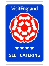 Broadstairs self catering 4 star